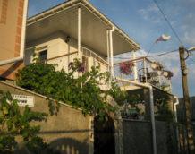 «Домашний уют» Приморский
