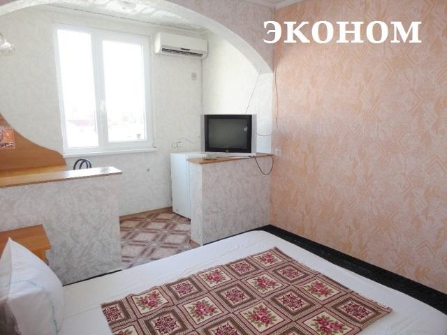 http://elegia-tur.ru/wp-content/uploads/25-15.jpg