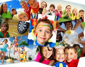 Школьные туры по Твери и области